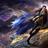Faenor of the Silver Laurel's avatar