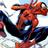 J-Rex64's avatar