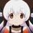 Lkp081150's avatar