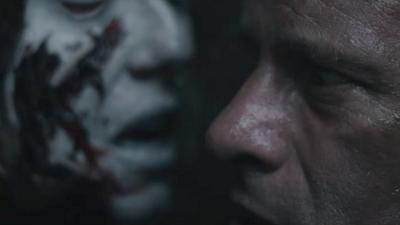 '1922' Trailer: One of Stephen King's Darkest Horror Stories Looks Incredible