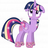 Twilight Sparkle19's avatar
