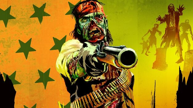 Red-Dead-Redemption-Undead-Nightmare-Hero