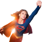 Smallville--superman's avatar