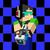 RemixMaster3.O