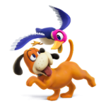 Potato Pikawika's avatar