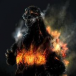 Godzillafanboy26