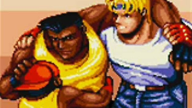 5 Black Characters in Gaming That Transcended Stereotypes