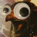 Ladsworld's avatar