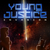 Youngjusticetwitter