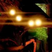 R256S's avatar