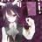 Cinnamonpumpkin's avatar