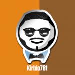 Kirbio781