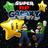RPGalaxy's avatar