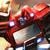 Ironhide92117