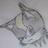 Monk the Cat's avatar