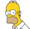 Simpsons88