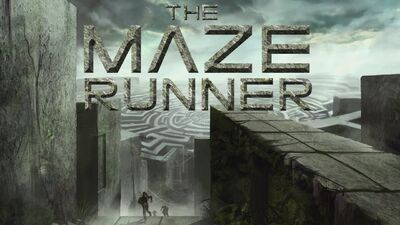 5 Things to Expect From 'The Maze Runner' Prequel 'Fever Code'