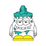 Tjerman's avatar