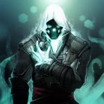 Klaus13239's avatar