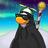 Leancarp900's avatar