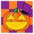PumpkinLordOLantern
