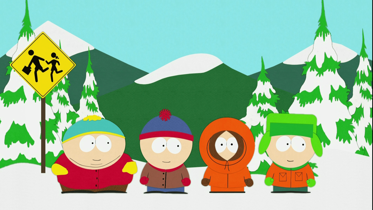 south-park-cartman-stan-kyle-kenny