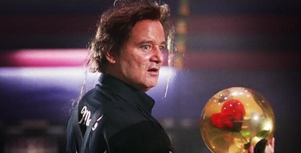 kingpin-bill-murray
