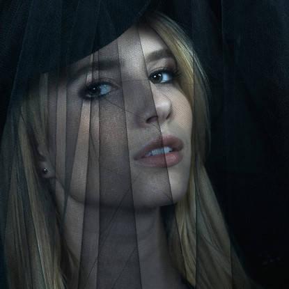 QueenMadison's avatar