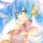 3m83r's avatar