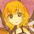 Eclipse-Magician's avatar