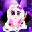 Drakana666's avatar