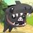 Rarewords's avatar