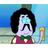 Grunni's avatar