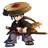 Quage89's avatar