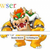 TheBowserBrowser