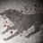 Elestan Larcalaite's avatar