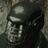 Duel44's avatar