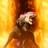 BioniclesaurKing4t2's avatar
