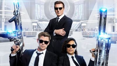 How to Become an MIB Agent