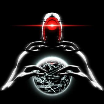 Krovaes's avatar
