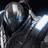 SkyCrasher1306's avatar