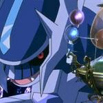 Universalguardian1003's avatar