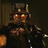 Col Radec's avatar
