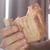 Merebry's sandwic