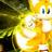 Lj ninja02's avatar