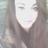 Tvoja iluzija's avatar