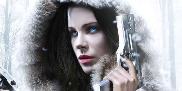 underworld blood wars box office