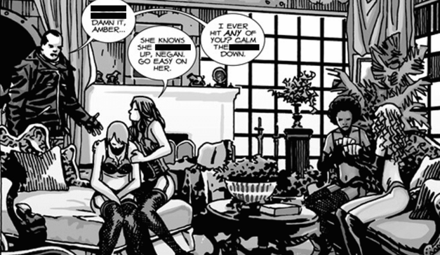 negan-wives-162480