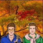 Tyler Wright's avatar