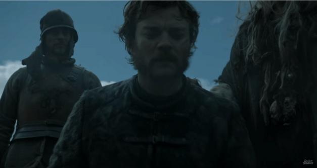 Game-of-Thrones-Trailer-Euron